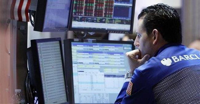 Greek turmoil spreads pessimism across markets