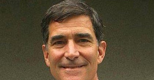 NH church elects Mass. priest for Episcopal bishop