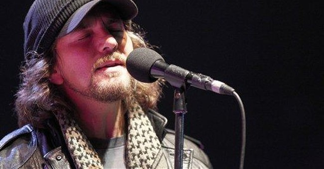 Pearl Jam, Skrillex to perform at Philly festival