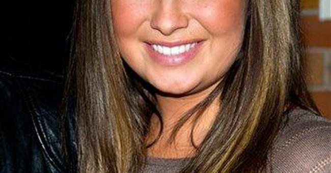 Bristol Palin reality series to premiere June 19