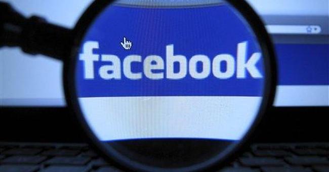 Regulators probe bank's role in Facebook IPO