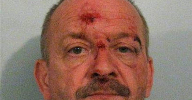 Indiana man charged with murdering 3rd woman
