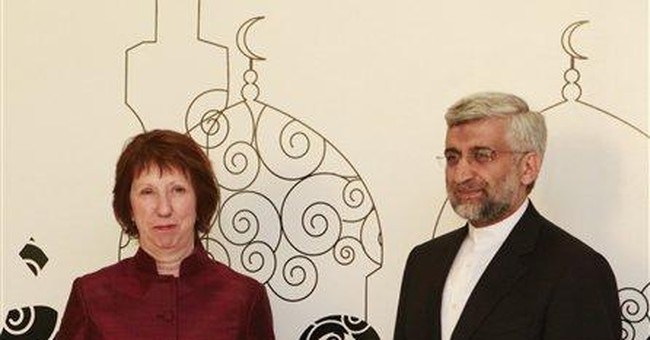 Nuclear talks with Iran set to resume next month