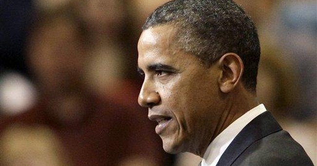Obama team trumpets new polling on gay marriage