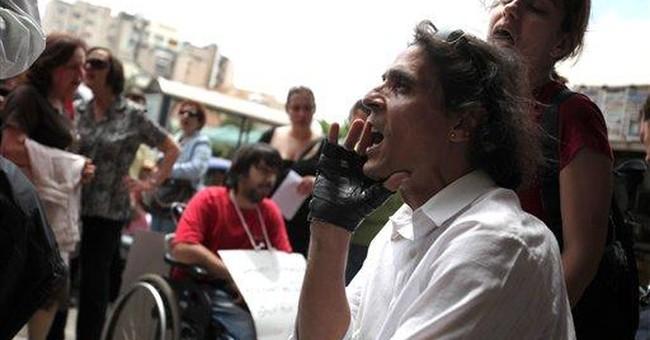 Greek markets battered by euro uncertainty