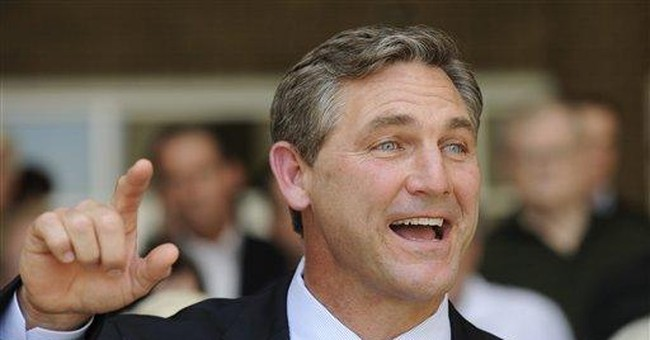 Texas Senate race a new test for GOP establishment