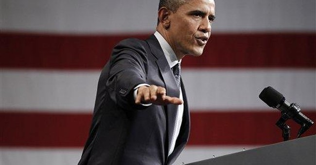 Obama, Romney try to play it safe in 2012 gamble