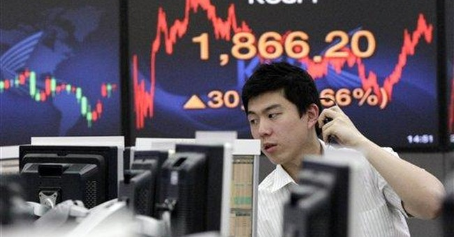 Market relief rally on Spain rescue fades