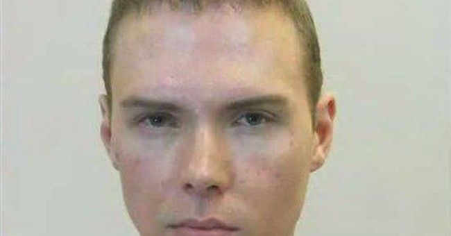 Magnotta ordered held pending extradition