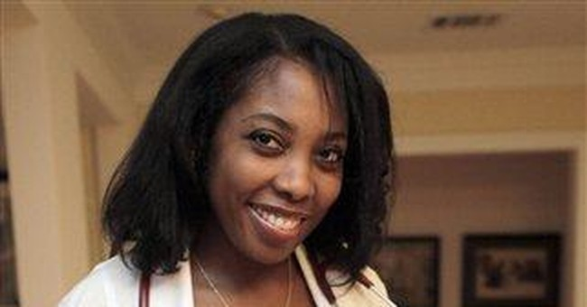 Black doctors see hope in TV's 'Doc McStuffins'