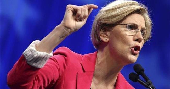 Deal discourages TV attack ads in Mass. Senate bid