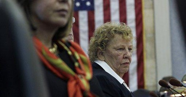 NJ Dems firm on gay marriage despite veto threat
