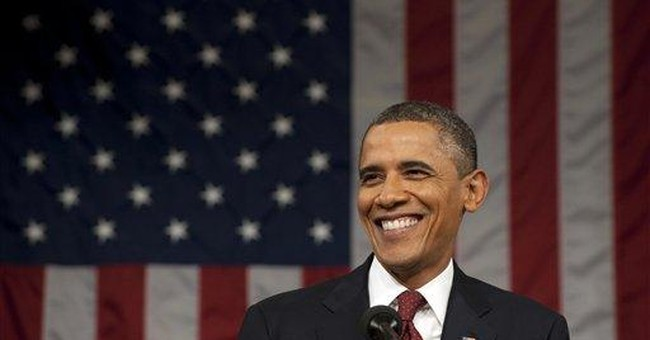Obama pitches economic message in swing states
