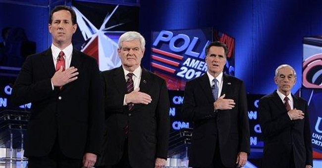 GOP hopefuls say they will release health records