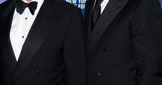 Probe of NYPD boss' son puts DA in spotlight, too