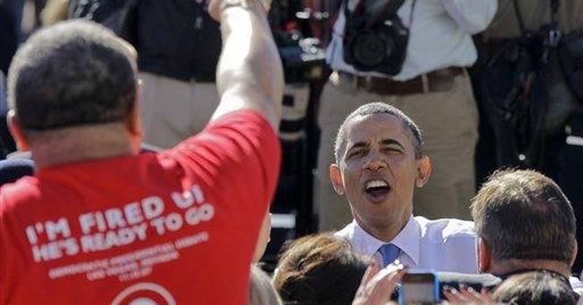 Obama courts Latino vote on economic tour
