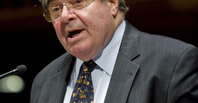 Scalia says abortion, gay rights are easy cases