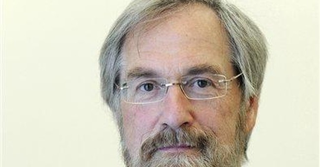 Belgian to head economics at European Central Bank