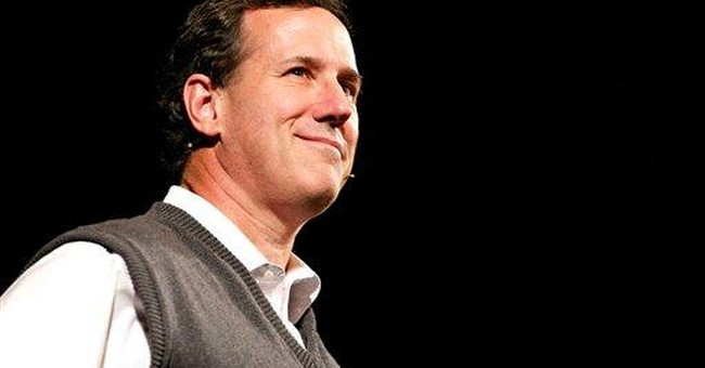 In Minn., rightward drift challenges Romney