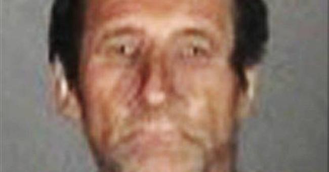 LA police search for escapee who stalked Madonna