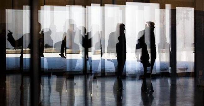Gerhard Richter retrospective opens in Berlin