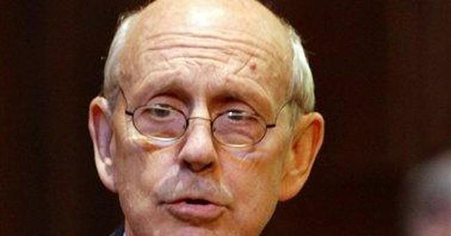 No arrest in robbery Judge Breyer in Nevis
