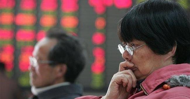 World stocks rise on hopes for Greece, US economy