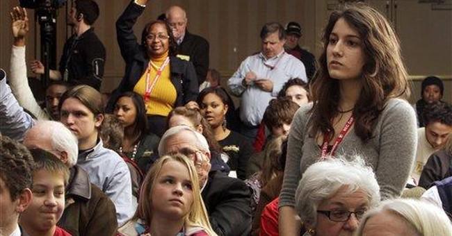 Santorum faces skeptics as he seeks votes in NH