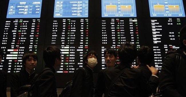 Markets cautious over Greek debt deal