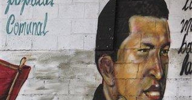 Chavez surgery throws Venezuela into uncertainty