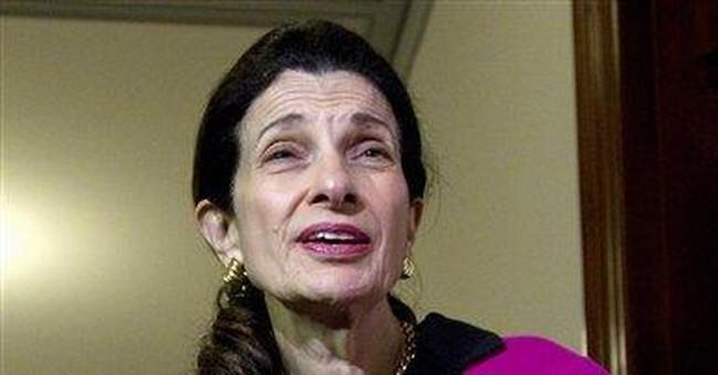 GOP senators fail to reverse birth control rule