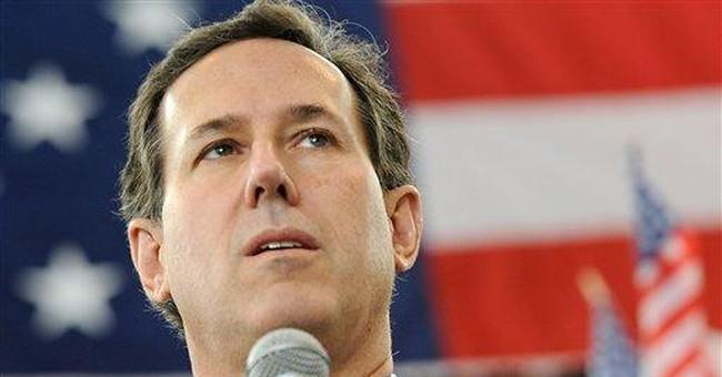 Michigan GOP changes delegate award after vote