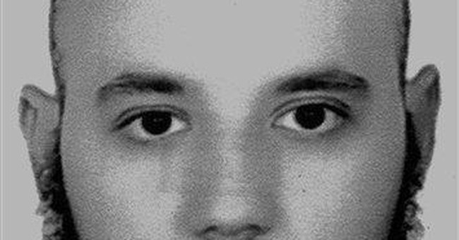 NYC man gets 27 years in homegrown terror case