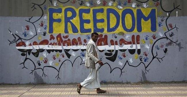 140 dead in al-Qaida attack on Yemen army
