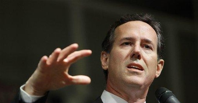 Santorum super PAC calls for Gingrich to drop out