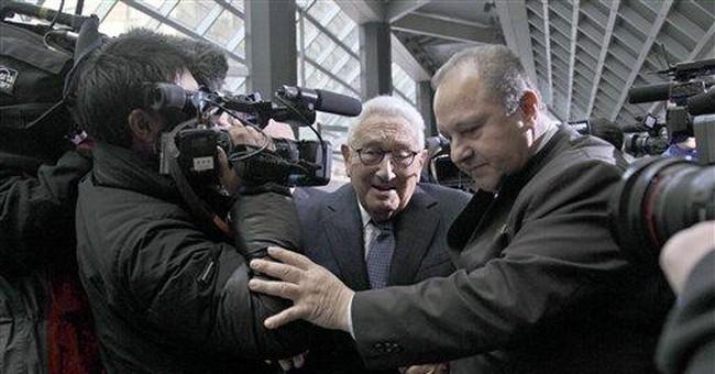 US: Diplomacy with NKorea won't hurt SKorea ties