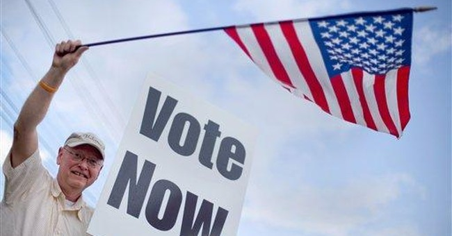 Born-again Christians dominate GOP vote in AL, MS