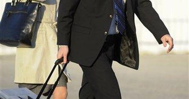 Attorney asks for dismissal in WikiLeaks case