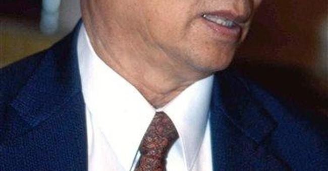 Thai billionaire who created Red Bull dies at 89