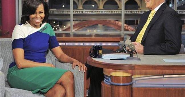 Obama campaign: De Niro's joke 'inappropriate'