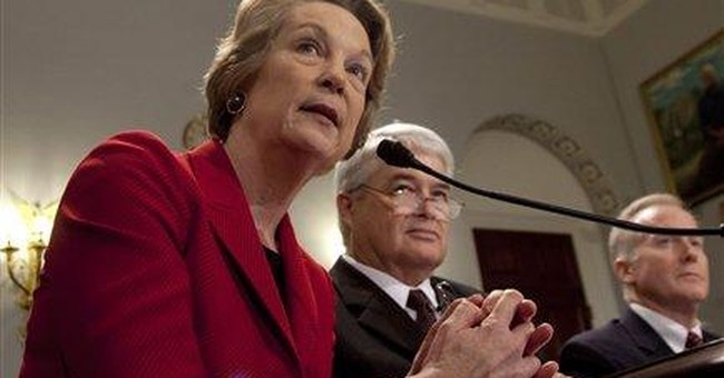 Eisenhower Memorial designer open to changes