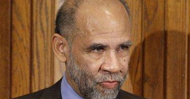 John Payton, top civil rights lawyer, dies at 65