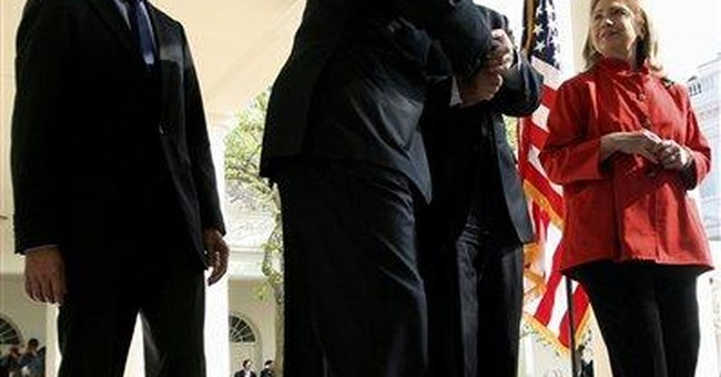 Jim Kim: Obama makes surprise pick for World Bank