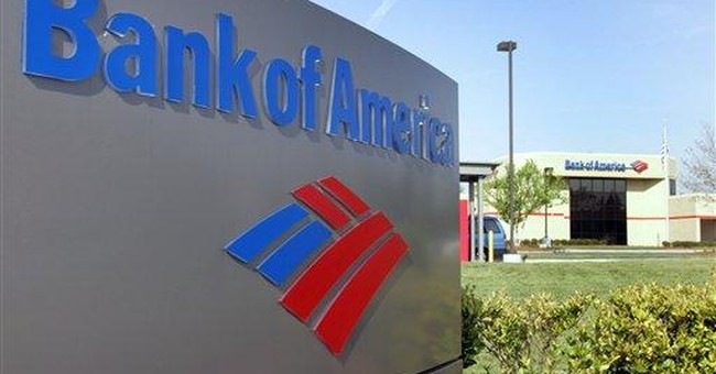 BofA to offer rentals as foreclosure alternative