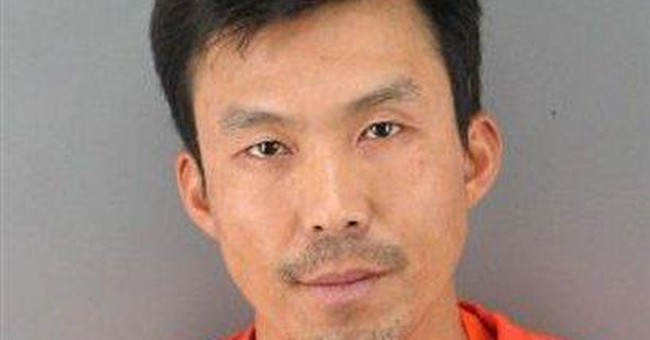 Suspect in SF murders faced deportation to Vietnam
