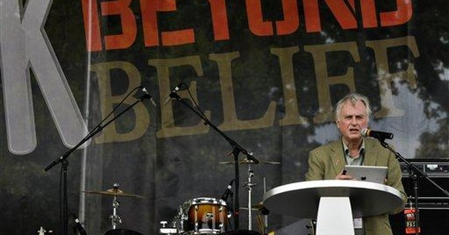 Concert at Army post in NC geared toward atheists