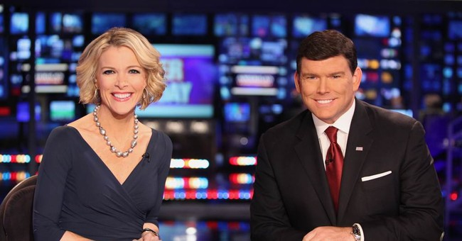 Gallup: Americans Get Their News From Fox News