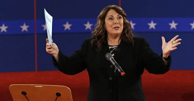 CNN's Crowley: Why Would the Out-of-Work Vote Republican?