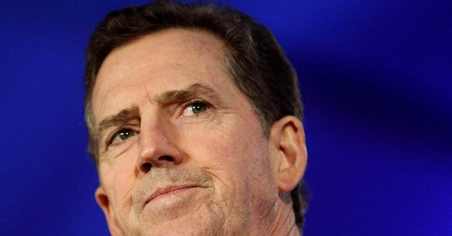 Jim DeMint's Little Platoons Versus Big Government