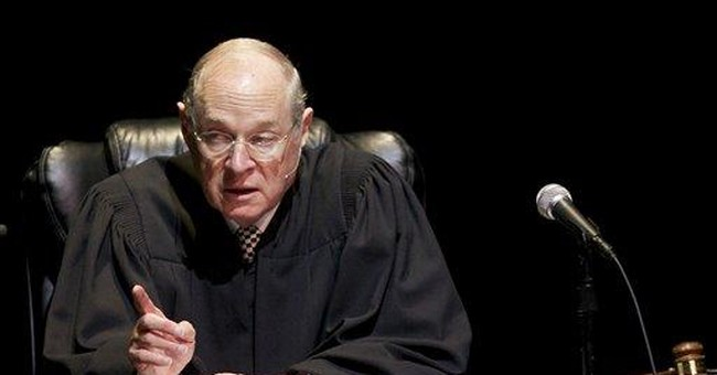 SCOTUS Rules Prayer Before Government Meetings Constitutional